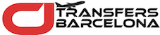 CJ Transfer BCN | Barcelona Airport Transfer